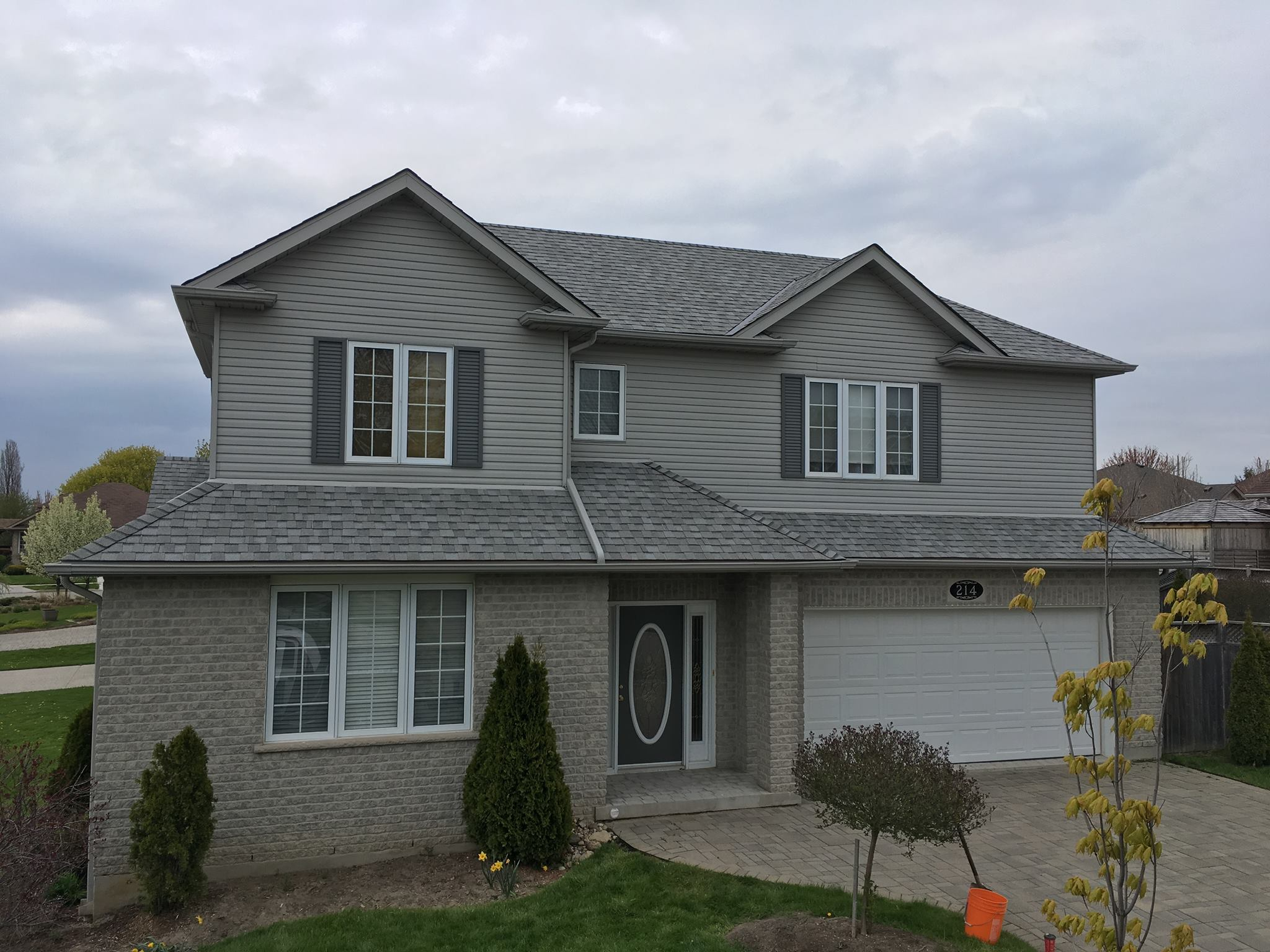 grey roof 2